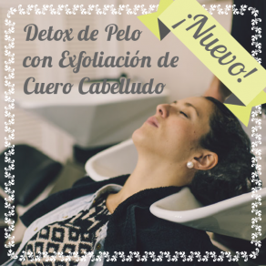 detox exfoliacion-06