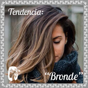 bronde-04